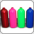 nitrous bottles tanks nos