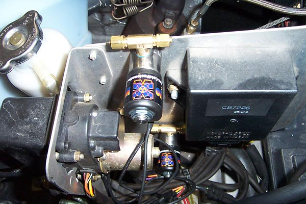 steps on how to install a nitrous kit in a car This manual presents step-by-step instructions that describe the process of installing your dynotune nitrous oxide what is nitrous oxide do s and don ts of nitrous oxide before beginning the installation of your dynotune nitrous kit.